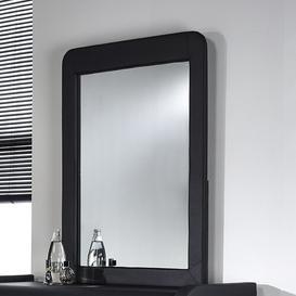 image-Bandung Rectangular Dressing Table Mirror Ivy Bronx