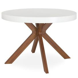 image-Alvarez Extendable Dining Table Corrigan Studio