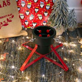 image-Christmas Artificial Tree Stand