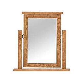 image-Atlantic Dressing Table Mirror