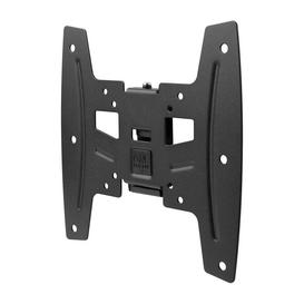 image-One For All 19-42 Inch Flat Solid Series TV Bracket