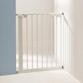 image-Wide Walkthrough Safety Gate Symple Stuff