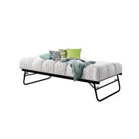 image-Trundle Bed