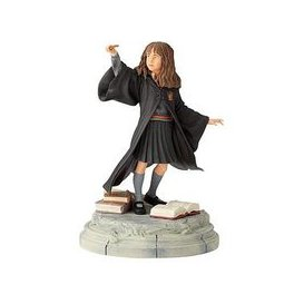 image-Harry Potter Hermione Granger Year One Figurine New