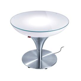 image-Lounge M Indoor Bar Table Moree