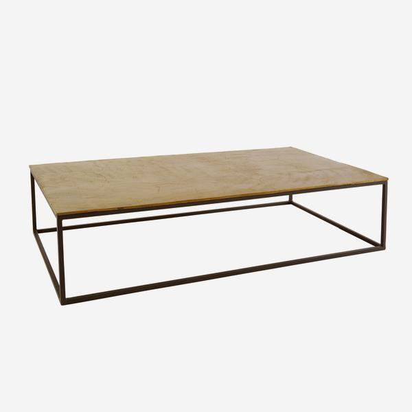 image-Andrew Martin Hirst Coffee Table