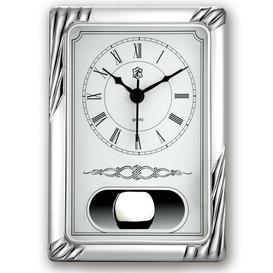image-Table Clock Willa Arlo Interiors