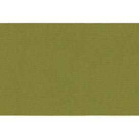 image-3.5m Cantilever Parasol Symple Stuff Colour: Pistachio, Base Type: Cross Base