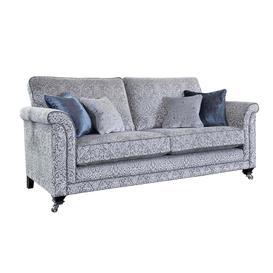 image-Kentwell 3 Seater Sofa