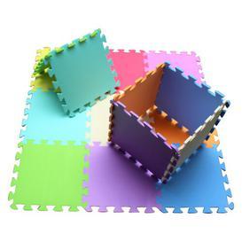 image-Ramsay 9-Piece Playmat Set Symple Stuff