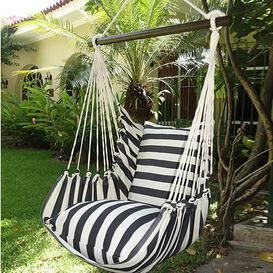 image-Quinten Hanging Chair Sol 72 Outdoor
