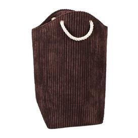 image-Fabric Basket