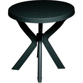 image-Eavan Plastic Bistro Table
