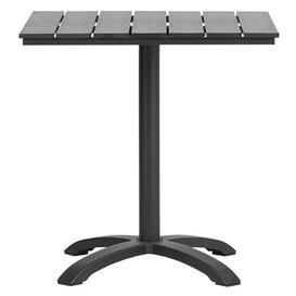 image-Torbin Metal Bar Table Sol 72 Outdoor