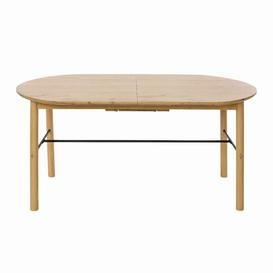 image-Lovisa Extendable Dining Table August Grove