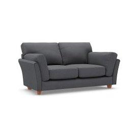 image-Layla Small Sofa