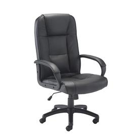 image-Executive Chair Symple Stuff
