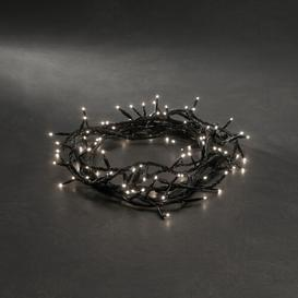 image-180 Indoor/Outdoor String Light Konstsmide