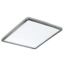 image-Santiago 23cm LED Recessed Lighting Kit Volani