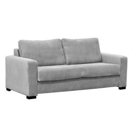 image-Younes 3 Seater Fold Out Sofa Bed