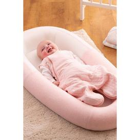 image-Sleep Tight Baby Bed