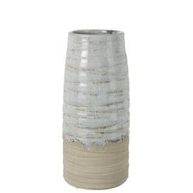 image-Fontenot Table Vase Bloomsbury Market