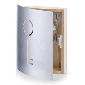 image-Schl├╝ssel Key Box Zeller