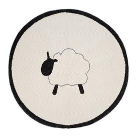 image-A by AMARA - Kids Rug - Sheep