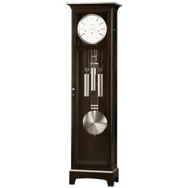image-Unban 199.39cm Grandfather Clock Howard Miller