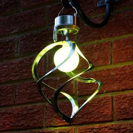 image-LED Solar Outdoor Fisherman Light Sol 72 Outdoor