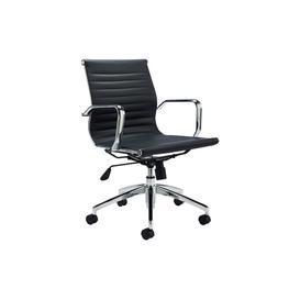 image-Tambo Executive PU Chair