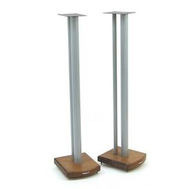 image-100cm Fixed Height Speaker Stand