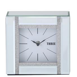 image-Diamantie Table Clock Rosdorf Park