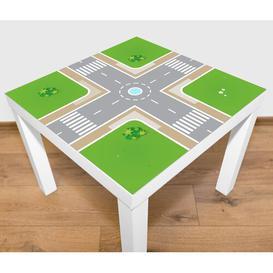 image-Cabrillo Playmat Freeport Park