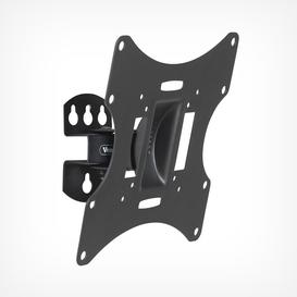 image-23-42&quot tilt &amp swivel TV bracket