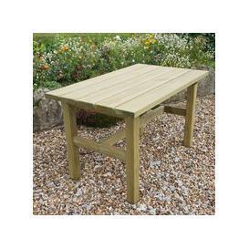 image-Emily Garden Table