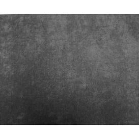 image-Springboro Storage Ottoman Canora Grey Upholstery Colour: Charcoal