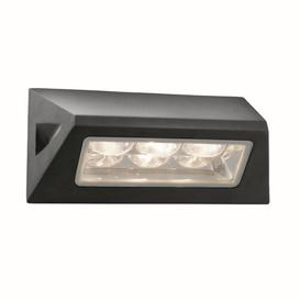 image-Kiawah LED Outdoor Wall Light Sol 72 Outdoor