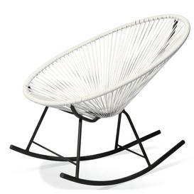 image-Loucks Rocking Chair