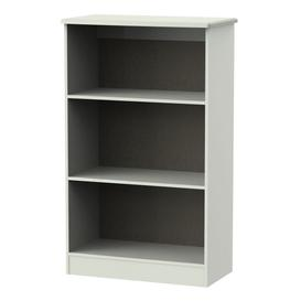 image-Cambourne Cam092 Bookcase
