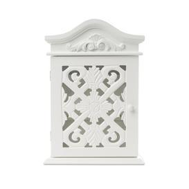 image-Key box Lily Manor