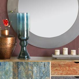 image-Jocelyne Table Vase Mercury Row