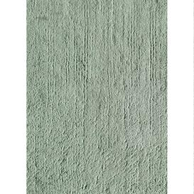 image-Celadon Rug - 200 x 300 cm / Green / Tencel