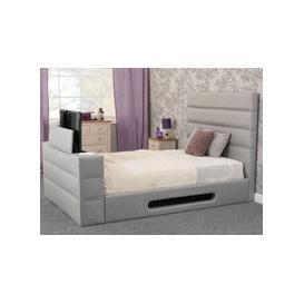 image-Sweet Dreams Mazarine TV Bed