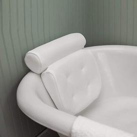image-Franktown Bath Pillow Belfry Bathroom