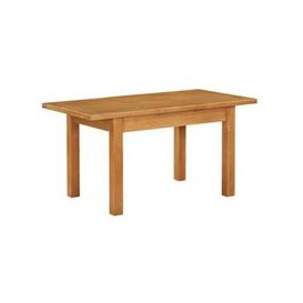 image-Cotswold Extending Dining Table Large (1.8 - 2.3m)