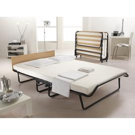 image-Jay-Be Impression Memory Foam Folding Bed Double