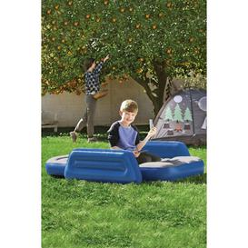 image-Childs Airbed