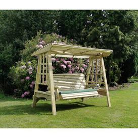 image-Serena Swing Seat