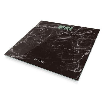 image-Terraillon Black Marble Effect Scales